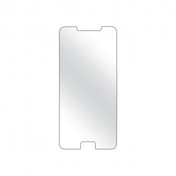 محافظ صفحه نمایش مولتی نانو مناسب برای موبایل سامسونگ سی 7