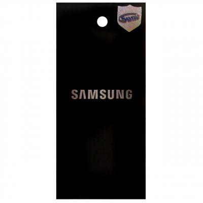 محافظ صفحه نمایش گوشی مدل Normal مناسب برای گوشی موبایل سامسونگ گلکسی 2015 A7 (بی رنگ)