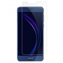 محافظ صفحه نمایش شیشه ای 9H برای گوشی هوآوی Honor8