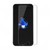 محافظ صفحه نمایش مناسب برای گوشی موبایل اپل مدل 7 پلاس