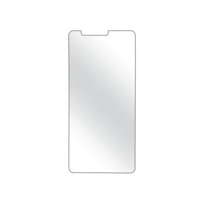 محافظ صفحه نمایش مولتی نانو مناسب برای موبایل هواویی وی 8
