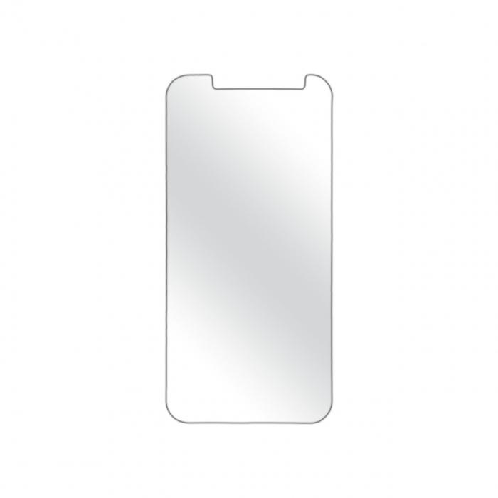 محافظ صفحه نمایش مولتی نانو مناسب برای موبایل جی ال ایکس تارا