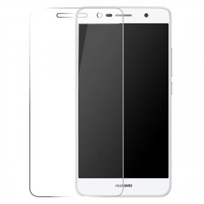 محافظ صفحه نمایش شیشه ای 9 اچ مناسب برای گوشی هوآوی Y6 Pro
