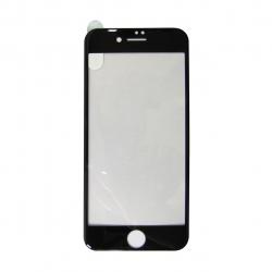 محافظ صفحه نمایش شیشه ای راک مدل 2.5D مناسب برای گوشی Iphone 7
