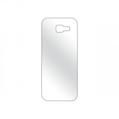 محافظ پشت گوشی مولتی نانو مناسب برای موبایل سامسونگ ای 5 2017 / ای 520