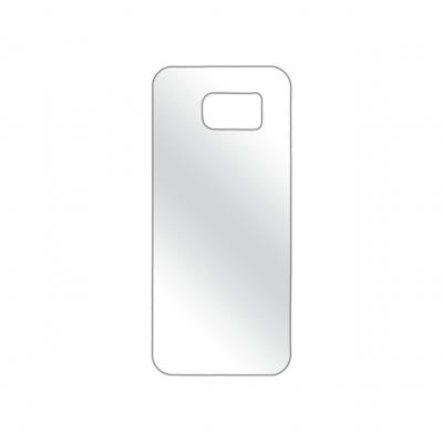 محافظ پشت گوشی مولتی نانو مناسب برای موبایل سامسونگ اس 7 اج
