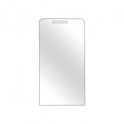 محافظ صفحه نمایش مولتی نانو مناسب برای موبایل ایسوس زنفون 6