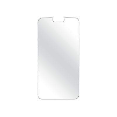 محافظ صفحه نمایش مولتی نانو مناسب برای موبایل هواویی وای 3 سی