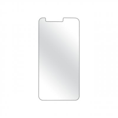 محافظ صفحه نمایش مولتی نانو مناسب برای موبایل هواویی 5 ایکس