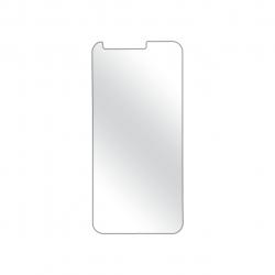 محافظ صفحه نمایش مولتی نانو مناسب برای موبایل ایسوس زنفون 3 مکس