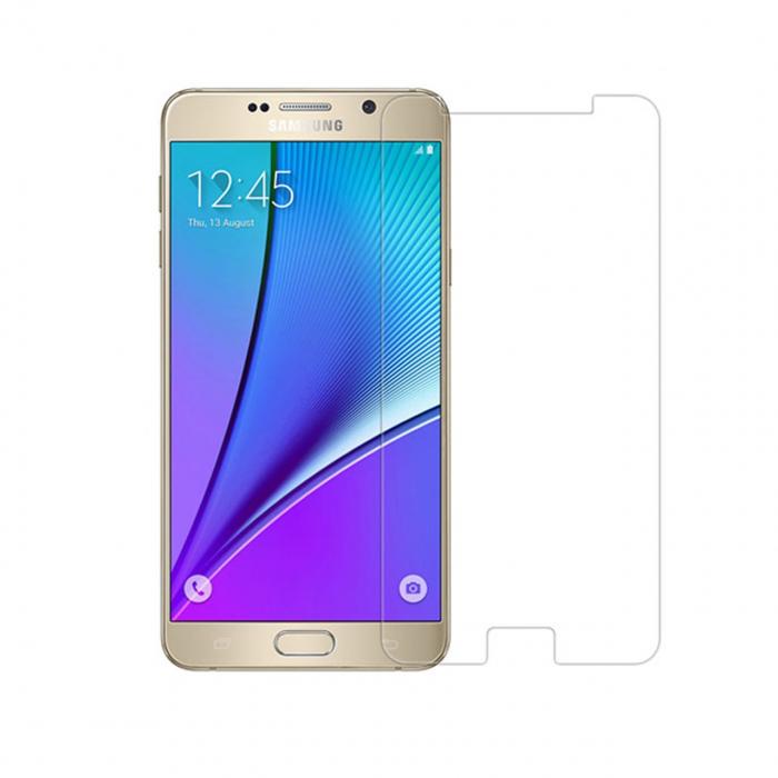 محافظ صفحه نمایش شیشه ای نیلکین مدل Amazing H Plus Pro Anti-Explosion مناسب برای گوشی موبایل سامسونگ