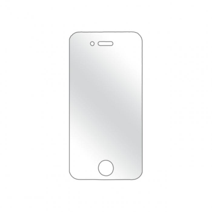 محافظ صفحه نمایش مولتی نانو مناسب برای موبایل اپل آیفون 4 / 4 اس
