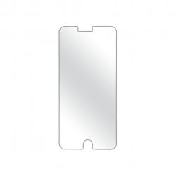 محافظ صفحه نمایش مولتی نانو مناسب برای موبایل اپل آیفون 6 پلاس / 6 اس پلاس