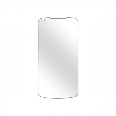 محافظ صفحه نمایش مولتی نانو مناسب برای موبایل هواویی وای 540