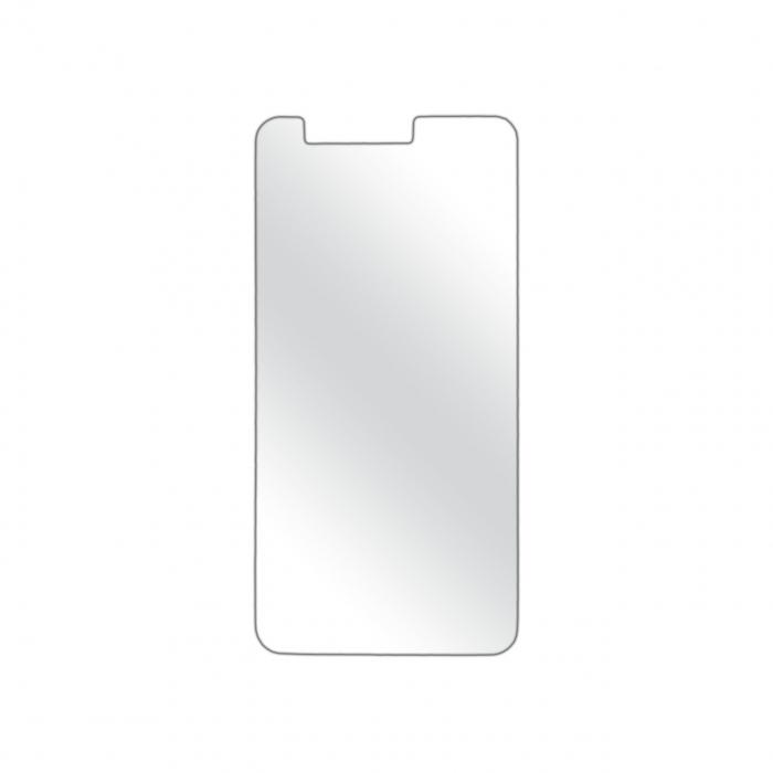 محافظ صفحه نمایش مولتی نانو مناسب برای موبایل هواویی وای 6