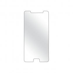 محافظ صفحه نمایش مولتی نانو مناسب برای موبایل سامسونگ ای 9