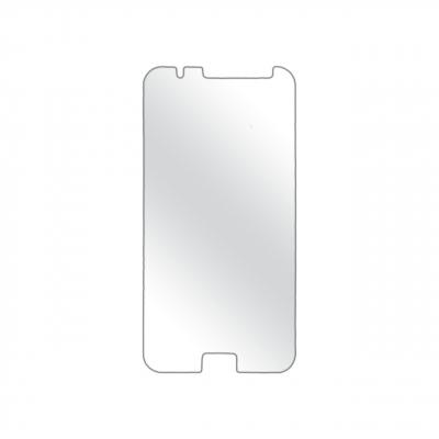 محافظ صفحه نمایش مولتی نانو مناسب برای موبایل سامسونگ جی 7 کور