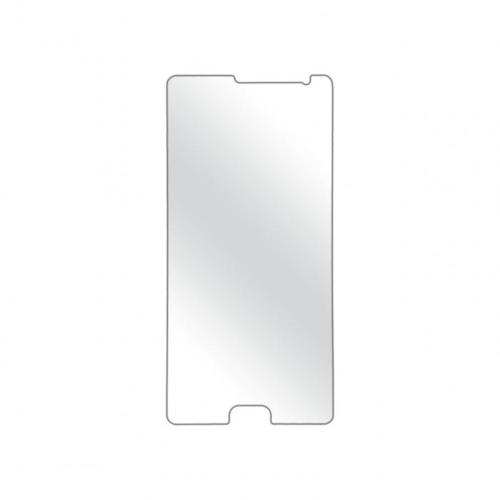 محافظ صفحه نمایش مولتی نانو مناسب برای موبایل شیاومی ردمی پرو