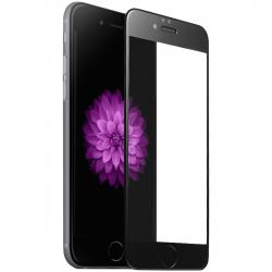 محافظ صفحه نمایش شیشه ای لیتو مدلNew Edition Full Flat Edge مناسب برای گوشی اپل آیفون 8/7