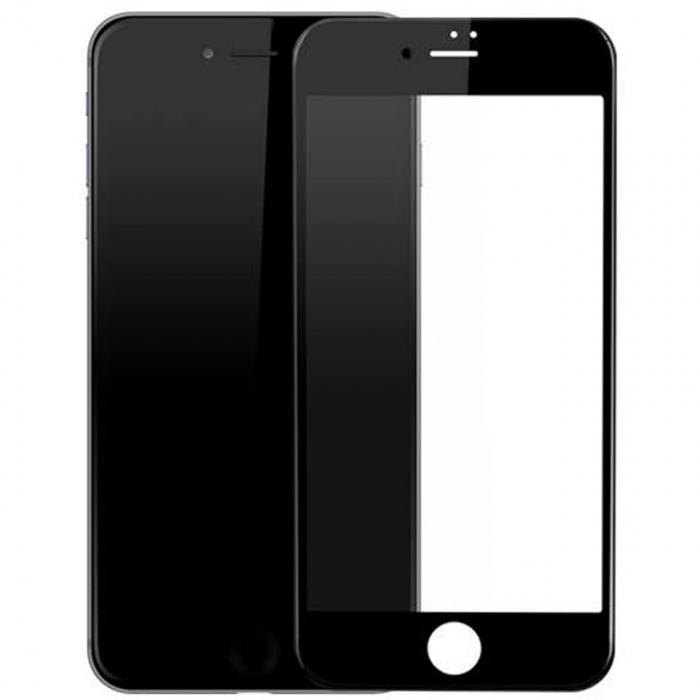 محافظ صفحه نمایش شیشه ای باسئوس مدل  Soft Pet مناسب برای گوشی موبایل اپل iPhone 7