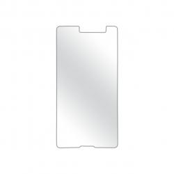 محافظ صفحه نمایش مولتی نانو مناسب برای موبایل اسمارت اسلاید 2