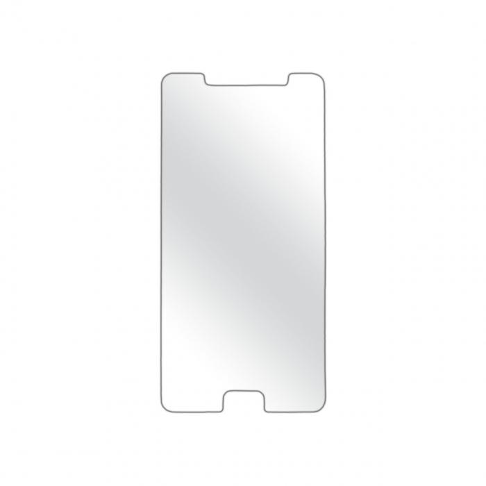 محافظ صفحه نمایش مولتی نانو مناسب برای موبایل سامسونگ ای 9 2016 / ای 910