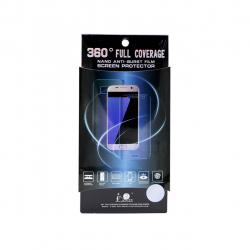 محافظ صفحه نمایش فول کاور مدل 360 مناسب برای گوشی ال جی K10 2017