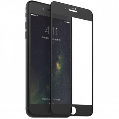 محافظ صفحه نمایش شیشه ای وی اسمارت مدل VS-72  مناسب برای گوشی اپل آیفون 6s/6