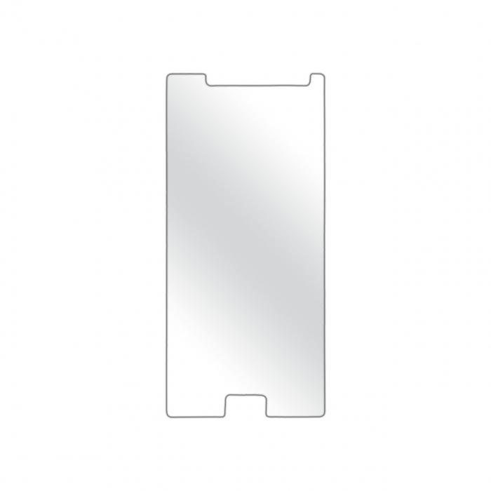 محافظ صفحه نمایش مولتی نانو مناسب برای موبایل اسمارت آرت
