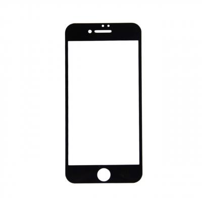محافظ صفحه نمایش شیشه ای مناسب برای گوشی موبایل iPhone 7/8