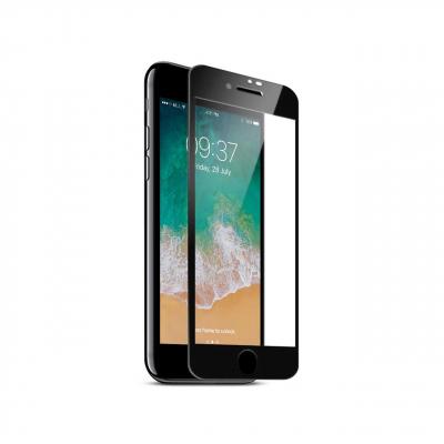 محافظ صفحه نمایش شیشه ای جی سی پال مدل Preserver مناسب برای گوشی آیفون 7/8 پلاس