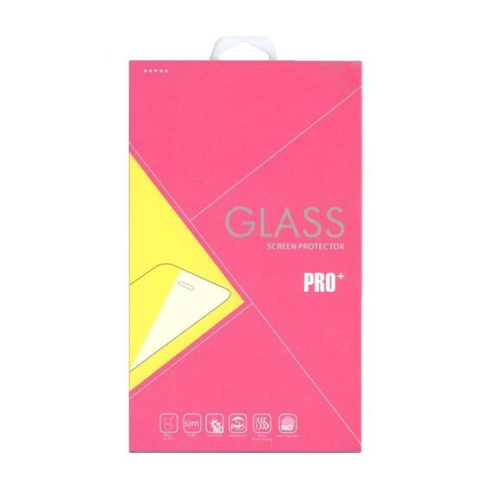 محافظ صفحه نمایش گلس پرو پلاس مناسب برای گوشی موبایل سامسونگ گلکسی نوت اج
