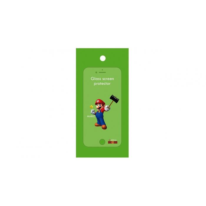 محافظ صفحه نمایش گوشی مدل Normal مناسب برای گوشی موبایل هواوی 3C Lite