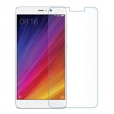 محافظ صفحه نمایش شیشه ای استایلیش مدل Tempered مناسب برای موبایل شیاومی Mi 5S (شفاف)