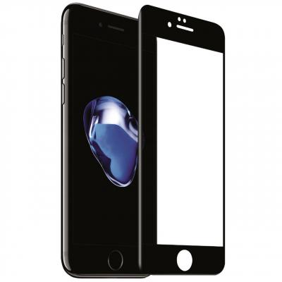 محافظ صفحه نمایش باسئوس مدل Profit مناسب برای آیفون 7 (مشکی)