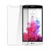 محافظ صفحه نمایش شیشه ای مدل Tempered مناسب برای گوشی موبایل ال جی G3
