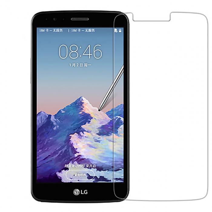 محافظ صفحه نمایش شیشه ای نیلکین مدل Amazing H Anti-Explosion مناسب برای گوشی موبایل XIAOMI RedMi 3