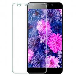 محافظ صفحه نمایش شیشه ای 9 اچ مناسب برای گوشی موبایل هواوی Honor 6
