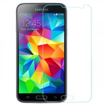 محافظ صفحه نمایش شیشه ای 9 اچ مناسب برای گوشی موبایل هواوی G530