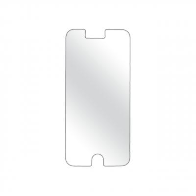 محافظ صفحه نمایش مولتی نانو مناسب برای موبایل اپل آیفون 7
