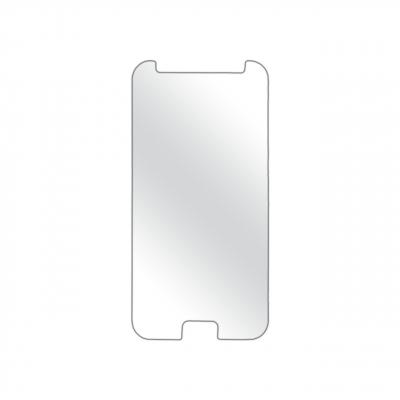 محافظ صفحه نمایش مولتی نانو مناسب برای موبایل سامسونگ جی 3