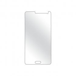 محافظ صفحه نمایش مولتی نانو مناسب برای موبایل سامسونگ ای 7