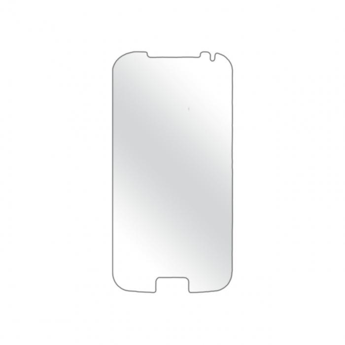 محافظ صفحه نمایش مولتی نانو مناسب برای موبایل سامسونگ اس 4