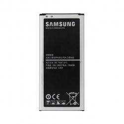 باتری موبایل سامسونگ مدل Galaxy J5 2016 با ظرفیت 3100mAh مناسب برای گوشی موبایل سامسونگ Galaxy J5 2016