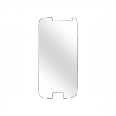 محافظ صفحه نمایش مولتی نانو مناسب برای موبایل سامسونگ اس 4 مینی