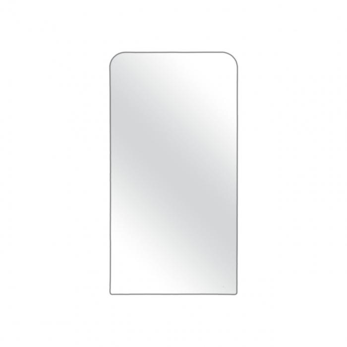 محافظ صفحه نمایش مولتی نانو مناسب برای موبایل اچ تی سی دیزایر 616