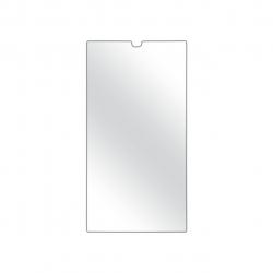 محافظ صفحه نمایش مولتی نانو مناسب برای موبایل اچ تی سی دیزایر 626