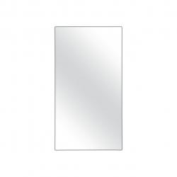 محافظ صفحه نمایش مولتی نانو مناسب برای موبایل اچ تی سی ام 8