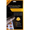 محافظ صفحه نمایش شیشه ای وویا مناسب برای گوشی موبایل ال جی G4 Stylus