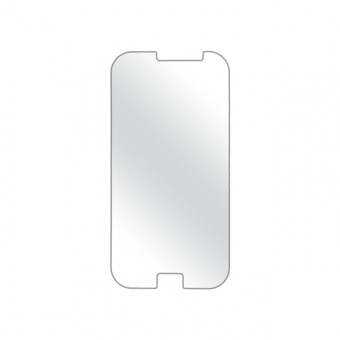 محافظ صفحه نمایش مولتی نانو مناسب برای موبایل سامسونگ مگا 5.8
